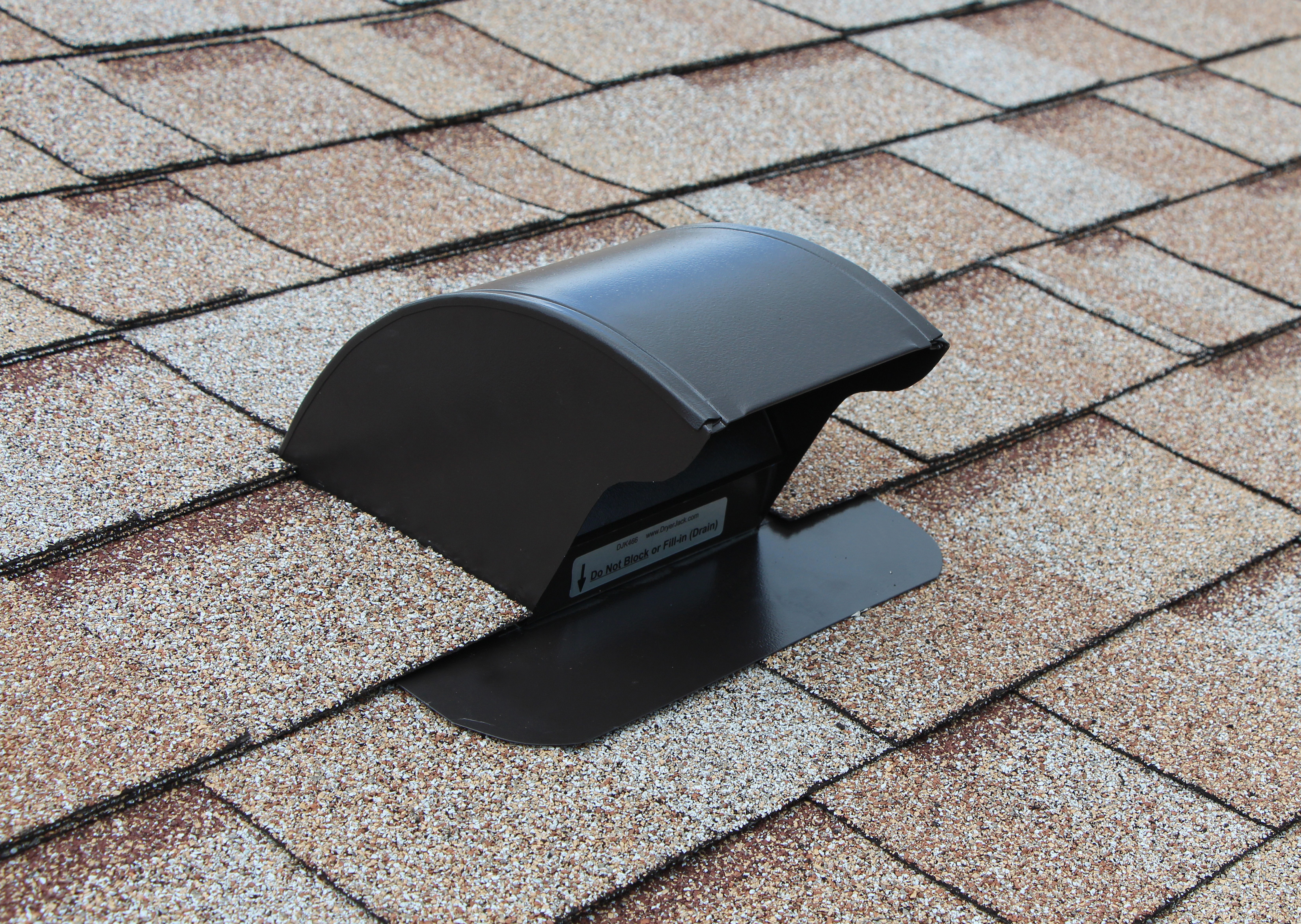 Ideas On Repairing Your Roof Leaks