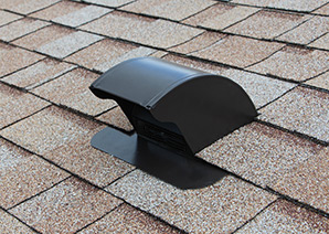 Vent Installation Reviews